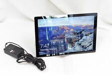 Microsoft Surface Pro 4 512GB, Wi-Fi, 12.3in - Silver (Intel Core i5 - 16 GB RAM