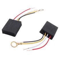3Way 110V Light Touch Sensor Switch Control for Lamp Desk Bulb Dimmer Repair Kit