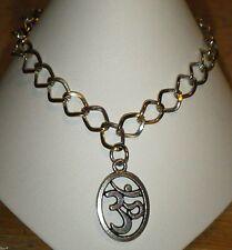 Unisex Bracelets Tibetan Jewellery