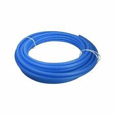 Pexflow Pfw-B34300 Pex Potable Water Tubing Pipe, 3/4 Inch x 300 Feet, Blue