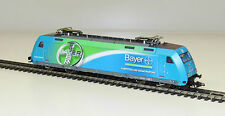 Märklin 37376 BR 101 Bayer Lok