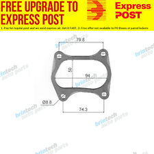 ARAI Arai Corsair X Replacement Parts S-2XL Epure Chinstrap Cover 15073616