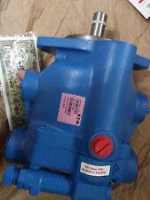 PVQ20-B2R-SS1S-21-C21-12 * Vickers hydraulic pump * 02-341561