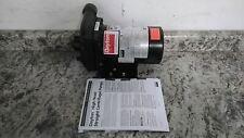Dayton 4ru76 12 Hp 3450 Rpm 120240vac Straight Centrifugal High Head Pump C