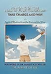 Standing on the Edge of Your Tomorrow Take Charge and Win! (Paperback or Softbac