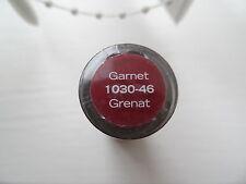 Sally Hansen Natural Beauty Color Comfort Lip Colour - 46 Garnet