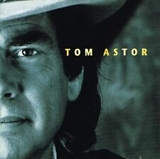 (CD) TOM ASTOR viene in qualche modo's già vai 'n, Johnny Cash HIT-Medley, tra l'altro