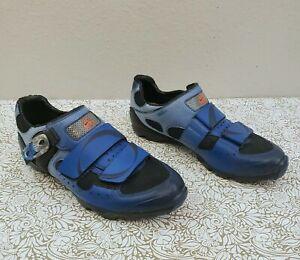 Despertar Todo el tiempo Negligencia  Nike Mountain Cycling Shoes for Men for sale | In Stock | eBay