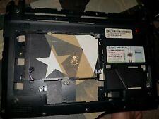 Packard Bell NAV50-Chasis Base Inferior Cubierta Plástica