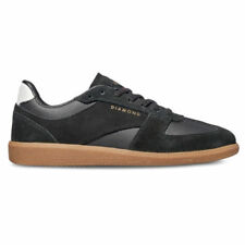 d18c82b6368 Diamond Supply Co. Men's Shoes for sale | eBay