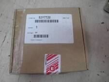 IBM Lenovo 53Y7720 AMD Athlon 64 X2 6000 3.1GHZ ADV6000IAA5D0 1MB AM2 CPU