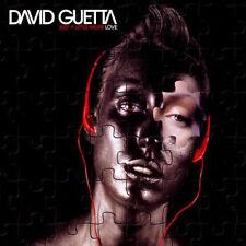 David Guetta = just a liitle More Love = Funky Discoteca House suoni!!!