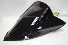 OEM Arctic Cat Snowmobile Black Mid Windshield See Listing 4 Fitment 7606-539