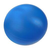 Lego Duplo 3 Stück Ball in blau für Kugelbahn Röhre blaue Bälle 41250 Neu