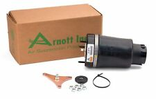 Arnott A2575fits 2007-2012 Mercedes Benz GL450  Air Suspension Spring Front