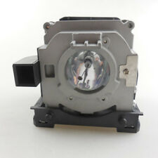 Projector Lamp WT61LP/WT61LPE/50030764 w/Housing for NEC WT610/WT615/WT61LPE