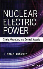 By Allen J. Wood Power Generation, Operation and Control (3e) by J.B. Knowles
