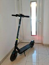 e scooter mit straßenzulassung gebraucht