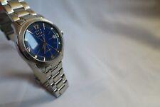 Reloj Automático CCCP (СССР) CP-7001-03 Sputnik 1 PVP 480 $