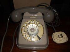 TELEFONO FISSO ANNI 60/70