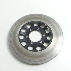 Yamaha Bremsscheibe vorne RD 250 350 LC XJ 550 650 XS250 360 400 brake disc 2