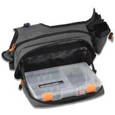 Sport Angelsport Tasche Für Fox Nash Korda Trakker Tackle Gardner Barrow Bag Carryall Für Trolly