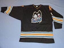 Twiztid Mostasteless Hockey Jersey XXL Jonco Psychopathic Records Blaze Ya Dead