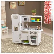 Kidkraft Vintage Play Kitchen - 53208