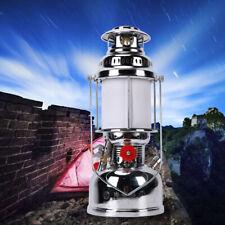 Camping Lighting Light Non-Electric Lighting Kerosene Retro Oil Lantern Us Stock