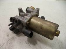 04 Honda ST1300 ST 1300 REAR BRAKE PROPORTIONING UNIT ABS MODULATOR