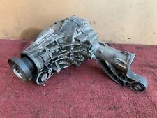 ✔MERCEDES W251 W164 X164 R350 GL450 FRONT DIFFERENTIAL DIFF 3.45 RATIO AXLE OEM