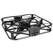 AEE A10 Sparrow 360 Wi-Fi Selfie Drone w/12-Megapixel Full HD Camera -360-degree
