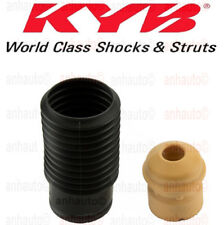 Kyb Front Strut Dust Boot Sb110 Bmw with Sport Suspension Mazda 3 & 5 Mini
