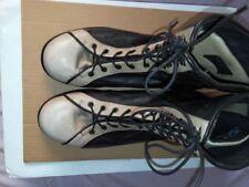 CAMPER botas de piel para hombre talla 45
