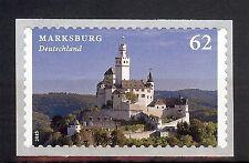 """3127 Germania 2015 """"Mark Castello ** SK da marchi-BOX"""