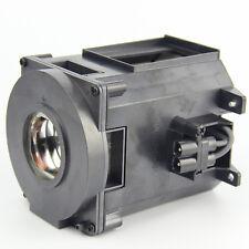 NP21LP Projector Lamp in Housing for Nec PA600X PA5520W PA550W PA500X PA500U