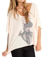 Rip Curl DREAM AWAY Tee Womens Ladies T Shirt Top TEE Rrp $39.99
