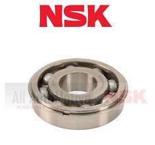 Input Shaft Bearing OE NSK for 03-16 Nissan Infiniti G35 G37 350Z 370Z Frontier