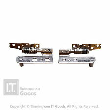 Dell Inspiron 1525 1526 Screen hinges Right&Left