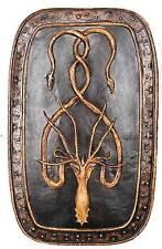 Game of Thrones - Greyjoy Shield Pin