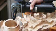 Arbortech Woodcarver TURBO