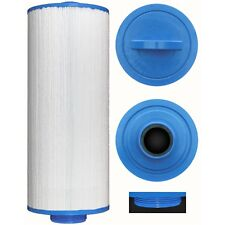 Marquis Spas Hot Tub Filter PPM50SC-F2M Tubs 5CH-502 Reemay Filters Best Quality