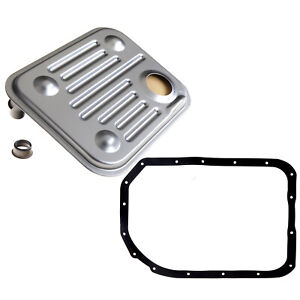 Auto Trans Filter Kit   G.K. Industries   TF1135