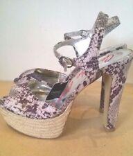 NEXT Evening & Party Standard Width (B) Heels for Women