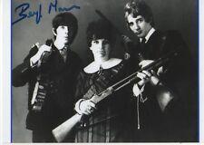 Beryl Marsden Autogramme signed 13x18 cm Bild