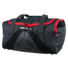 Training Sports Bag Reebok One Series Small Grip Fitness Gym Crossfit Bag