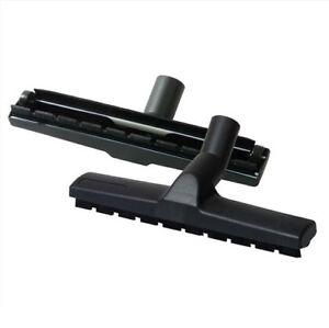 NEW 32 35 MM Vacuum Cleaner Nozzle Hard Floor Brush Head Tool KARCHER FREE Post
