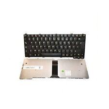 Clavier PC Portable IBM Lenovo IdeaPad 3000  3000 C100 N100 42T3310