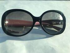 da84db0e5cb3c Coach Designer Sunglasses for Women for sale