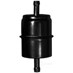 Fuel Filter 73032 Parts Master